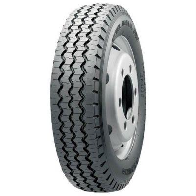 ������ ���� Kumho Steel Radial 856 185/75 R16 104R 2104843