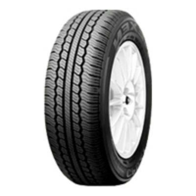 Летняя шина Nexen Classe Premiere 521 235/60 R17 106H 13281
