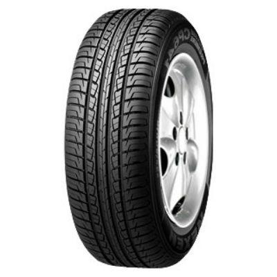 Летняя шина Nexen Classe Premiere 641 205/50 R17 93V 11093