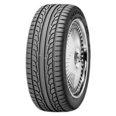 Летняя шина Nexen N6000 205/50 R17 93W 11090