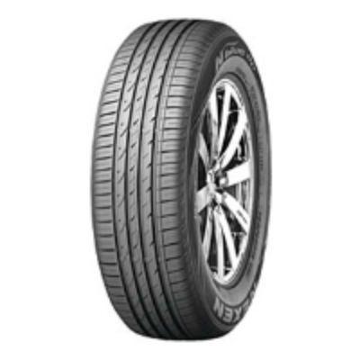Летняя шина Nexen NBLUE HD 195/55 R15 85V 11620