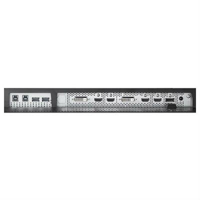 Монитор Nec MultiSync PA322UHD
