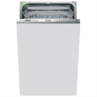 Встраиваемая посудомоечная машина Hotpoint-Ariston LSTF 9H114