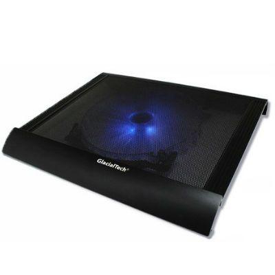 ����������� ��������� GlacialTech V-Shield V7 Plus black CN-V700P000AC0001