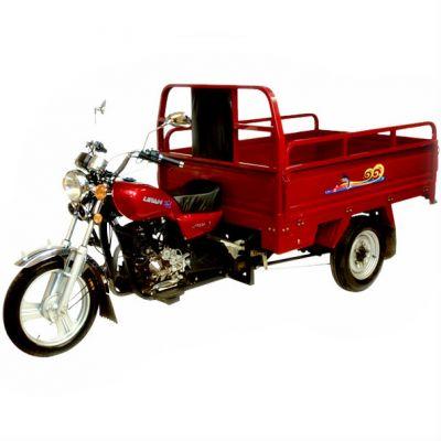 Мотоцикл ЗиД Lifan LF200ZH-3 (без укупорки)
