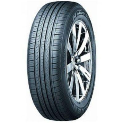 Летняя шина Nexen NBLUE HD Plus 215/60 R15 94H 13881