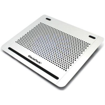 Охлаждающая подставка GlacialTech SnowPad Series N1 CN-SPN1A000LC0001