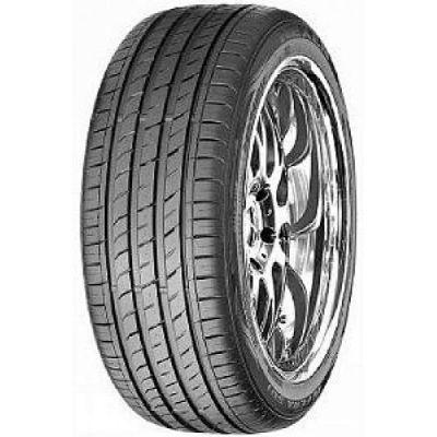 Летняя шина Nexen Nfera SU1 195/45 R16 84W 13416