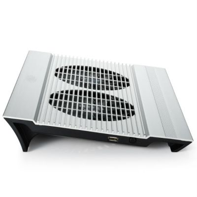 Охлаждающая подставка Deepcool N8