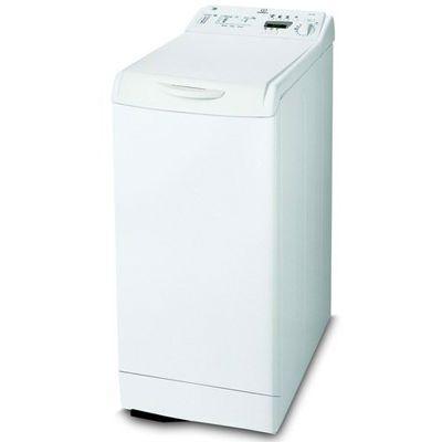 Стиральная машина Indesit ITW A 5851 W