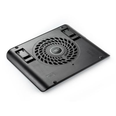 ����������� ��������� Deepcool N360 FS BLACK