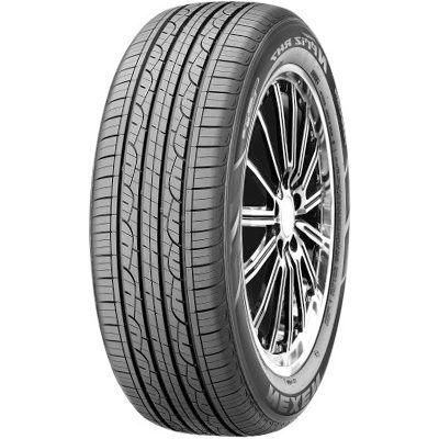 Летняя шина Nexen Npriz RH7 225/60 R17 99H 13386