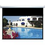 Экран Classic Solution Classic Lyra (1:1) 209x210 (E 200x200/1 MW-M8/W)