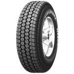 Летняя шина Nexen Radial A/T(RV) 175/75 R16 101/99N 10823