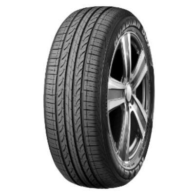 Летняя шина Nexen Roadian 581 195/65 R15 91H 11369