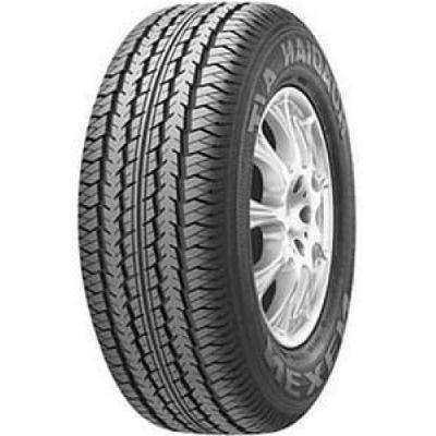 Летняя шина Nexen Roadian AT 265/70 R16 112H 10851