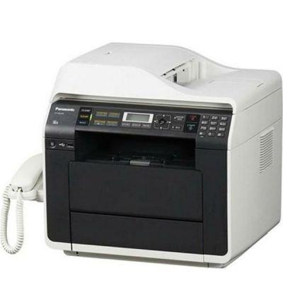 МФУ Panasonic KX-MB2540 KX-MB2540RU