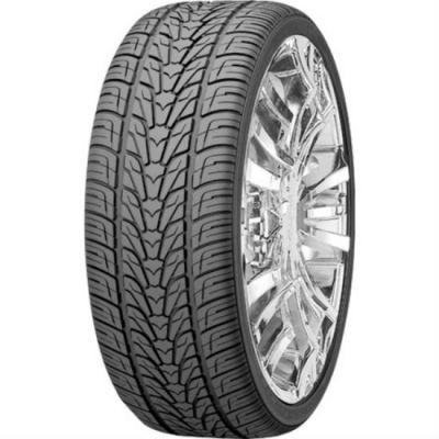 Летняя шина Nexen Roadian HP 235/60 R16 100V 11004