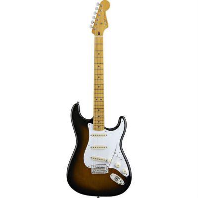 ������������� Fender Squier Classic Vibe Strat 50s 2-Color Sunburst