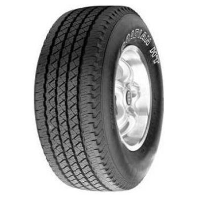 Летняя шина Nexen Roadian HT 265/70 R16 112S 14857