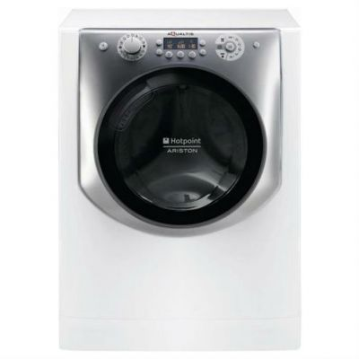 ���������� ������ Hotpoint-Ariston AQD 970F 49