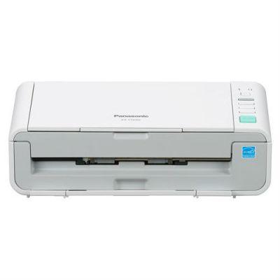 ������ Panasonic KV-S1026C-X KVS1026CX