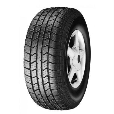 Летняя шина Nexen SB700a 205/70 R15 106/104S 10931