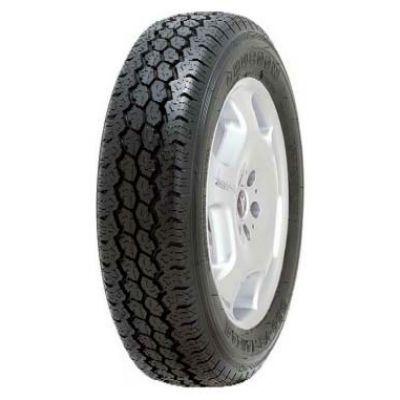 Летняя шина Nexen SV820 185 R14 102/100P