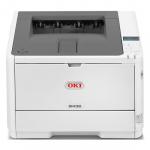 Принтер OKI B432dn 45762012