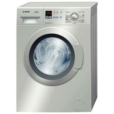 ���������� ������ Bosch WLG 2416 S