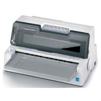 Принтер OKI ML6300FB-SC 43490003
