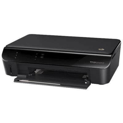МФУ HP DeskJet Ink Advantage 4515 e-All-in-One A9J41C