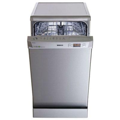 Посудомоечная машина Beko DSFS 6831 X