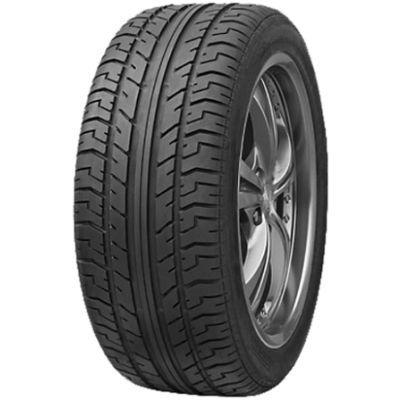 Летняя шина PIRELLI P Zero Direzionale 215/45 R18 89Y 1074400