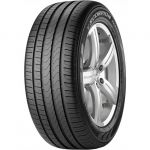 Всесезонная шина PIRELLI Scorpion Verde 255/50 R19 107W 2298100
