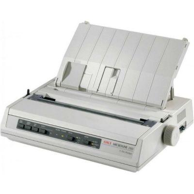 Принтер OKI ML280EL 01138602