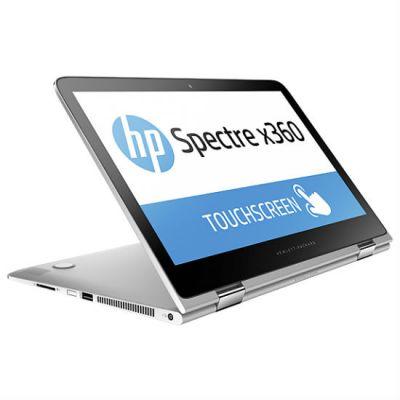 Ноутбук HP Pavilion Spectre x360 13-4051ur M3K02EA