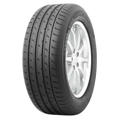 ������ ���� Toyo Proxes T1 Sport SUV 235/55 R19 101W TW32863