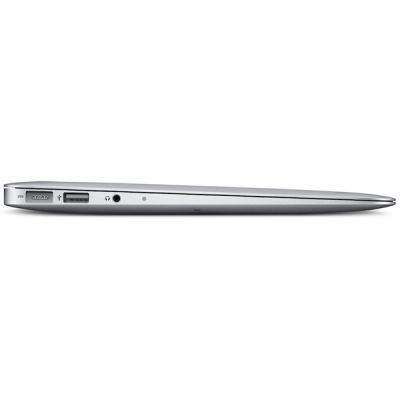 Ноутбук Apple MacBook Air 11 MJVP2RU/A