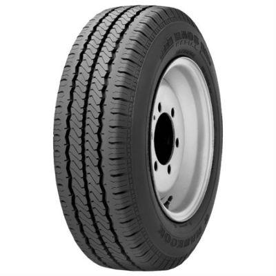 Всесезонная шина Hankook Radial RA08 155/70 R12 104/102N 2000880