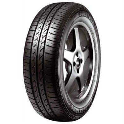 Летняя шина Bridgestone B250 185/65 R13 84H PSR0L66603