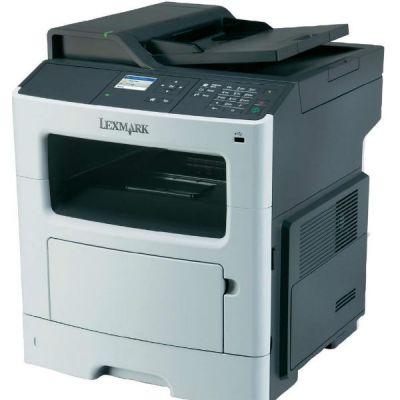 МФУ Lexmark CX510de 28E0516