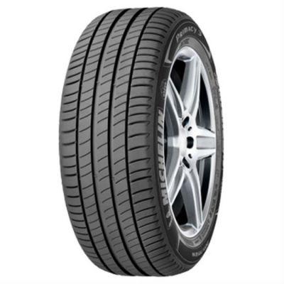 ������ ���� Michelin Primacy 3 225/60 R16 102V 465510