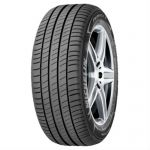������ ���� Michelin Primacy 3 225/60 R16 102V 465510