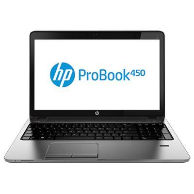 Ноутбук HP ProBook 450 G1 F7Y12EA