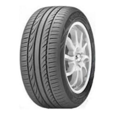 Летняя шина Hankook Ventus ME01 K114 225/40 R18 88W 1011771