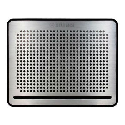 Охлаждающая подставка Xilence Z15 COO-XPLP-Z15.BS