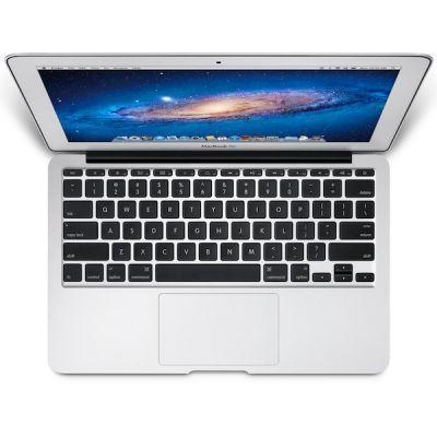 ������� Apple MacBook Air 11 MJVM2RU/A