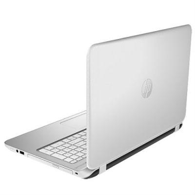 Ноутбук HP Pavilion 15-p201ur L1S74EA