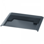 ����� ���������� ������ Kyocera ������� ������ Platen Cover (Type H) ��� TASKalfa 1800/2200/1801/2201 1202NG0UN0